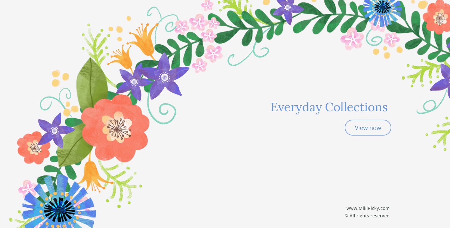 everyday-overview