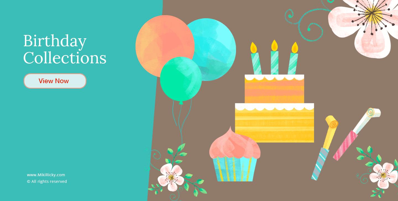 birthday-category-