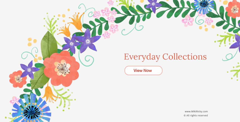 everyday-category-